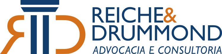 Reiche & Drummond Advocacia e Consultoria