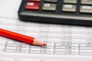 Análise do Risco de Crédito